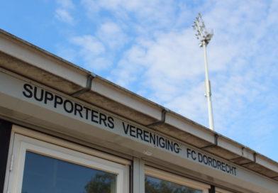 Harold Hoornweg overleden