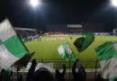 Fotoverslag awayday FC Eindhoven