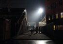 Fotoverslag awayday FC Den Bosch