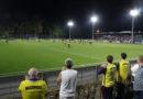 Fotoverslag Awayday Jong PSV