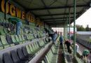 Schone stoeltjes, voor en door supporters!