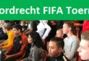 FC Dordrecht FIFA 19 Toernooi: Doen of niet?